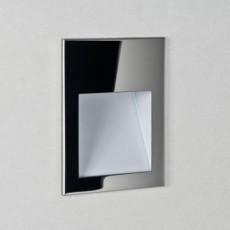 Точечный светильник Astro Borgo 7531