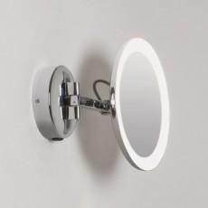 Светильник для ванной Astro Mascali 7627