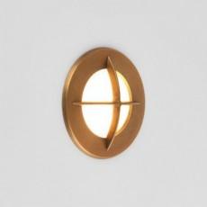 Точечный светильник Astro Arran 7878