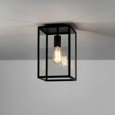 Потолочный светильник Astro Homefield 7956