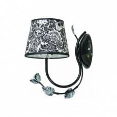Светильник настенный Emibig Merida 880/K1