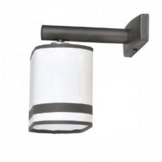 Светильник настенный Emibig Gondola 813/K1
