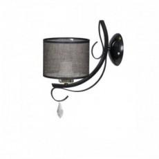 Светильник настенный Emibig Ultra 885/K1