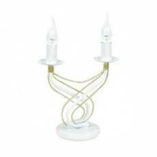 Настольная лампа Emibig Tori 171/LN2