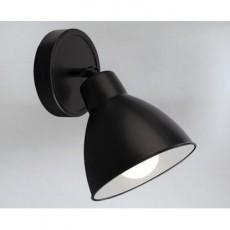 Светильник настенный Shilo Daisen 4483/E27/Kolor
