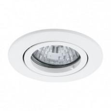 Точечный светильник Eglo Tedo 61513