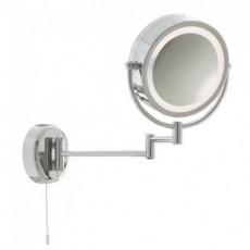 Светильник для ванной Searchlight Bathroom Mirrors 11824