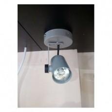 Потолочный светильник The Light Excelum SD-4004