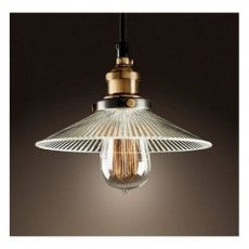 Люстра The Light RH011