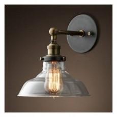 Светильник настенный The Light RH188