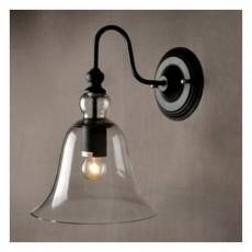 Светильник настенный The Light RH256