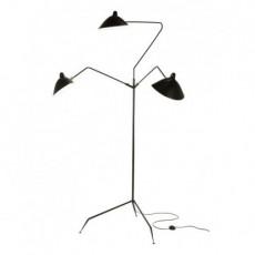 Торшер The Light FL114-1