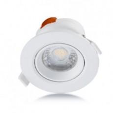 Точечный светильник The Light D1090-AM-WW