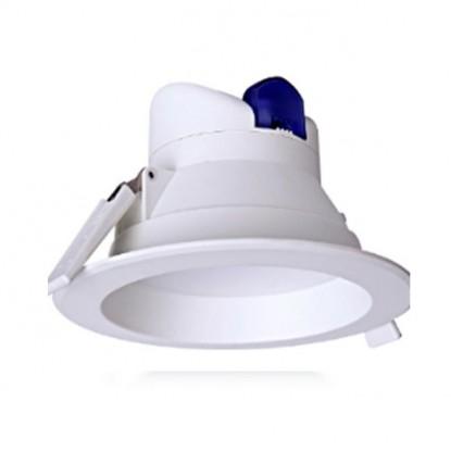 Точечный светильник The Light D0070-GM-WW
