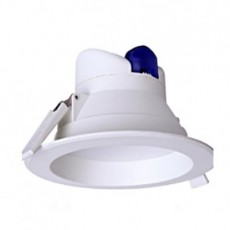 Точечный светильник The Light D0150-GM-WW