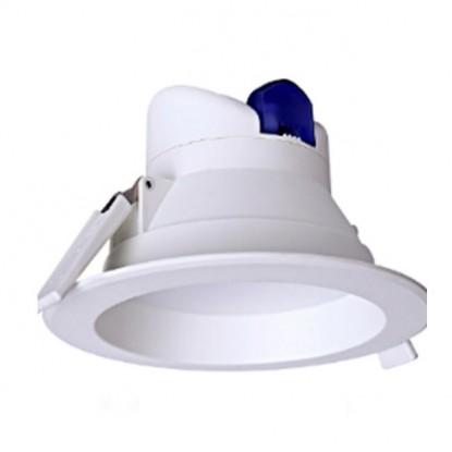 Точечный светильник The Light D0150-GM-NW