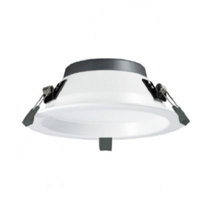 Точечный светильник The Light D5250-AD-NW