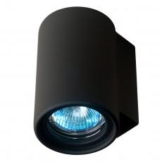 Светильник настенный Gypsum Line Dublin R1808 BK