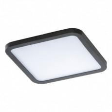 Светильник для ванной Azzardo Slim AZ2836