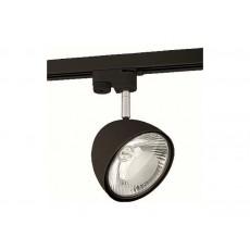 Трековый светильник Nowodvorski Vespa 8825