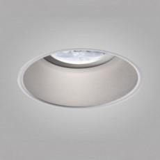 Точечный светильник BPM Lighting Koni A3161.33