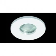 Точечный светильник BPM Lighting Classic A4205 SU