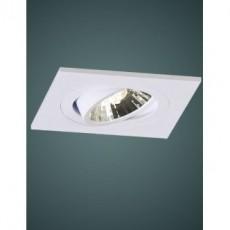 Точечный светильник BPM Lighting Mini katli A4211
