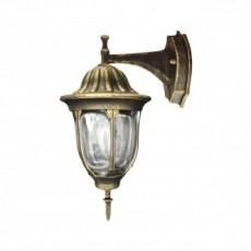 Уличный светильник Polux Florencja alu3118dp 302571