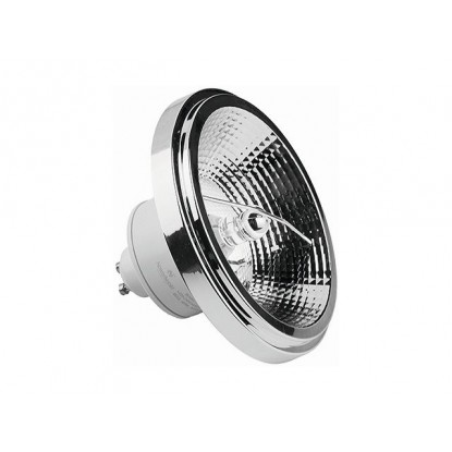 Светодиодная лампа Nowodvorski Reflector GU10, 12W, 3000K 9181