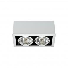 Светильник точечный Nowodvorski BOX 5316