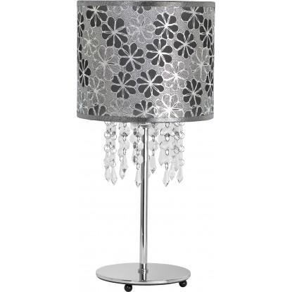 Настольная лампа Nowodvorski CALABRIA 5486