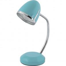Настольная лампа Nowodvorski POCATELLO 5797