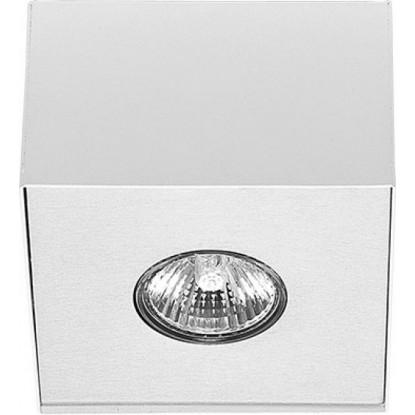 Светильник потолочный Nowodvorski CARSON 5573