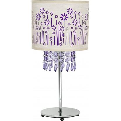 Настольная лампа Nowodvorski PESCARA 5484