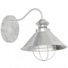 Светильник настенный Nowodvorski LOFT 5564