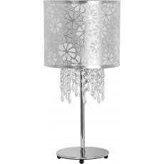 Настольная лампа Nowodvorski SEGRETTO 5485