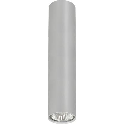Светильник точечный Nowodvorski EYE 5465