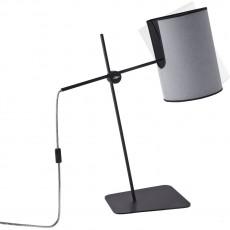 Настольная лампа Nowodvorski ZELDA 6012