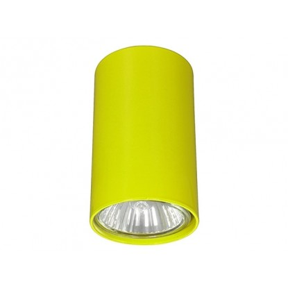 Светильник точечный Nowodvorski EYE 5254