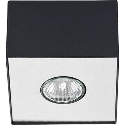 Светильник потолочный Nowodvorski CARSON 5568