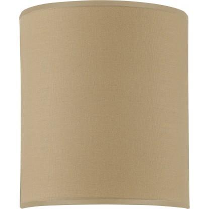 Светильник настенный Nowodvorski ALICE COFFEE 5662