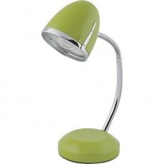 Настольная лампа Nowodvorski POCATELLO 5796