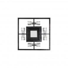 Люстра Nowodvorski WINDOW 4435