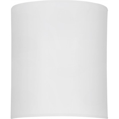 Светильник настенный Nowodvorski ALICE WHITE 5723