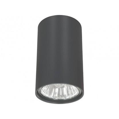 Светильник точечный Nowodvorski EYE 5256
