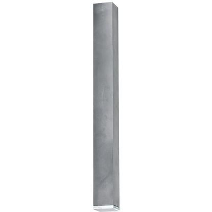 Светильник точечный Nowodvorski BRYCE 5721