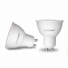 Лампочка светодиодная Eurolamp LED-SMD-05103(D)