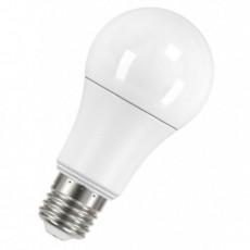 Светодиодная лампа OSRAM LED STAR Classic A 11,5W 2700K (1060LM) Е27 (4052899971578)