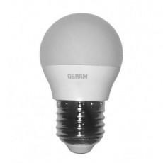Светодиодная лампа OSRAM LED STAR Classic P 5,4W 3000K (470LM) Е27 (4052899971646)