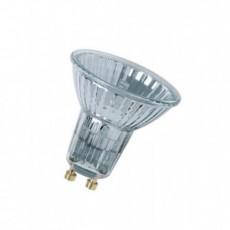 Лампа Osram 64820 35W 230V 35° GU10 ALU (4050300727165)